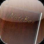 HD Lite for iPad iNoteBox