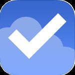 Todo Cloud 7 for iOS