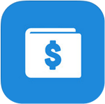 Management expenses for iOS