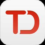 Todoist for iOS