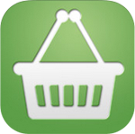 Groceries for iOS