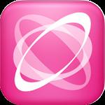 MindMeister for iOS