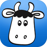 Remember The Milk for iOS