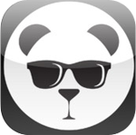 BeFresh for iPad