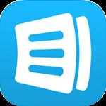 AnyList for iOS