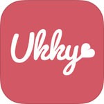Ukky for iOS