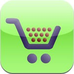 Free Shopping List for iOS