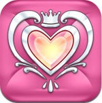 My Love Lite for iOS
