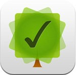 MyLifeOrganized 2 for iOS