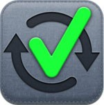 To Do Checklist for iOS