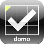 Domo To-Do List for iOS