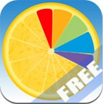 Life Planner Free for iOS
