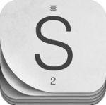 Skriv for iOS