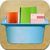 OfficePot for iOS