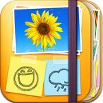 Wonderful Days Free for iOS