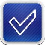 Organize: Pro LE Task Manager for iPad