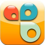 Cozi Family Organizer for iOS
