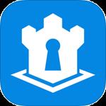 KeepSafe for iOS