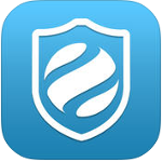 MobiShield for iOS