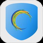 Hotspot Shield VPN for iOS