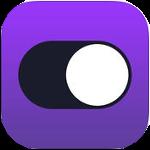 1Blocker for iOS