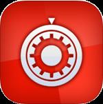 AVG Vault for iOS