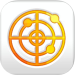 Norton Snap for iOS