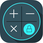 Lock Free Calculator for iOS