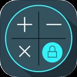 Lock Free Calculator for iOS