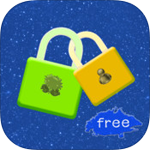 Lock My Folder Free for iOS