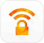 Secureline VPN for iOS