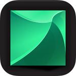 Spotflux VPN for iOS