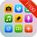 My Secret Folder for iOS Classic