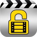 Locker-Top Secret Video for iOS