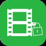 Private EZ Videos for iOS