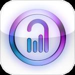 Avimir Mobile Lite for iOS