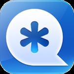 NQ Vault for iOS