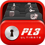 Pic Lock 3 Ultimate Free for iOS
