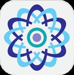 FotoWiz Free for iOS