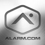 Alarm.com for iOS