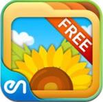 Secret Photo + Folder Free for iOS