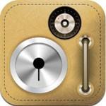 Secret Folder for iOS