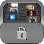 Locker Lite for iOS