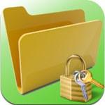 FileSafe Lite for iOS