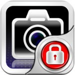 Privacy Photo & Video Safe Lite for iOS