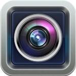 Secret Box for iOS