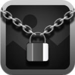 Safety Photo + Video Free for iOS