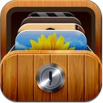 Safety Cabinets for iOS
