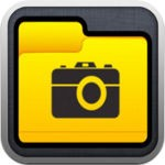 Photos And Videos My Secret for iOS