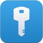 SafeWallet for iOS